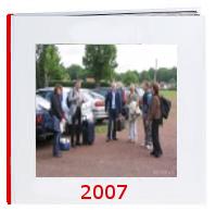 b2007