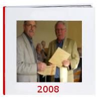 b2008