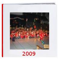 b2009