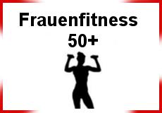 erwachsen_ff50