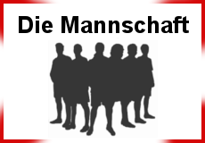 handball_mann