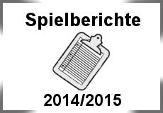 handball_spb1415_archiv