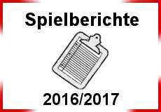 handball_spb1617