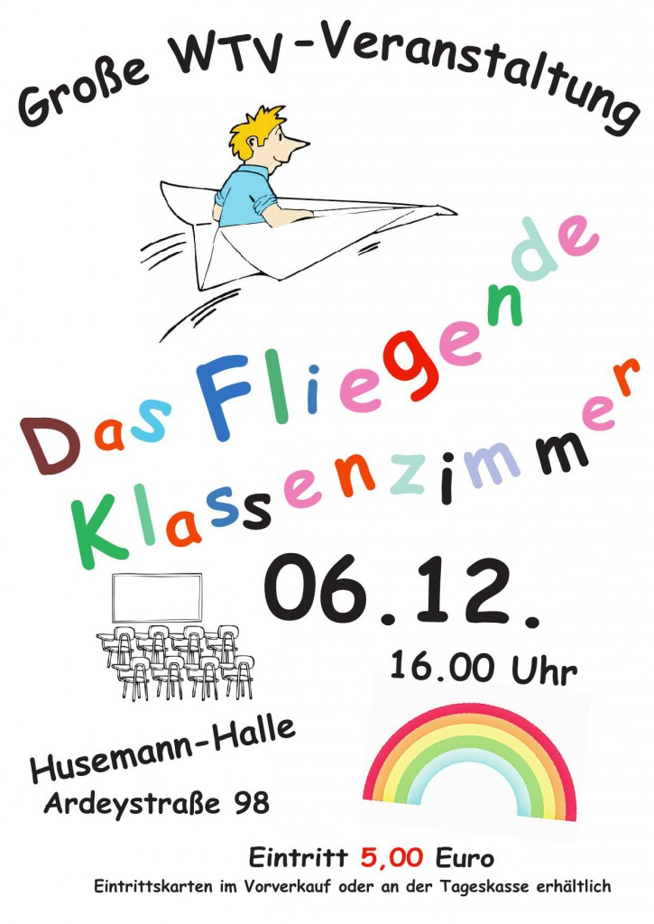 Plakat 2015 (2)_1