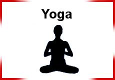 erwachsen_yoga