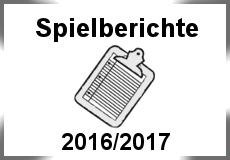 handball_spb1617_archiv