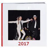 b2017