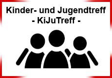 kut_kijutreff